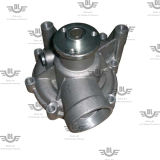 Tad720ve Water Pump 20726083