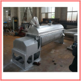 Hot Sale Rotary Vacuum Paddle Dryer (KJG-18) for Soya Meal, Fish Meal