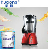 Hualong Optimization Quality PU Plastic (Metal) Pant (PU2000)