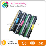 Color Toner Cartridge for Oki C110/C130/Mc160
