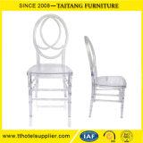 Wholesale Polycarbonate Phoenix Restaurant Banquet Chairs