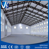 Type of Cantilever Second Hand Steel Structures for Sale