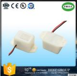 Magnetic Transducer Buzzer with Pin 1.5V/3V/6V/9V Cheapest Electromagnetic Buzzer