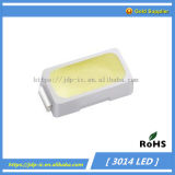 2835 3014 4014 5050 5630 SMD LED High Quality