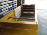 Elevator Counter Weight Frame for Elevator, Passengers, Cabin, Lift