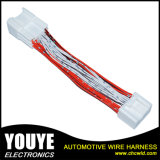 Customized High Quality Wire Harness for Reynolds