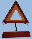E-Marked Car Reflective Warning Triangle (HX-D7C)