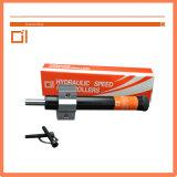 Hr Series Spring Diaplasis Type Hydraulic Miniature Shock Absorber