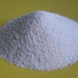 White Powder Zinc Benzoate for Antifungal Agent