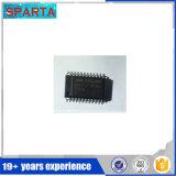 Max7219cwg Max7219ewg Integrated Circuit Transistor