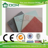 Heat Insulation Light Weight MGO Room Partition Board