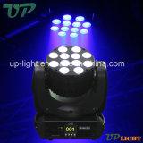 12*10W Mini Beam LED Moving Head Light
