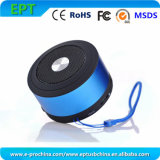 portable Wireless Bluetooth Speaker for Promotion (N8)