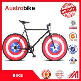 Full Carbon Fixed Gear Bike Single Speed Carbon Bicycle Carbon Single Gear Bike Carbon Bike Carbon Road Bike