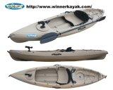 Single Sit in Fishing & Recreational Kayak
