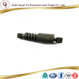 Shock Absorber Wg1629440092 for Sinotruck Part Truck Part