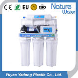 5 Stage RO System Water Filter with TDS Display