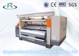 Paper Making Machine Corrugated Paperboard Production Line