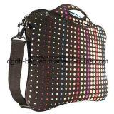 Neoprene Laptop Bag Cheaper Laptop Backpacks