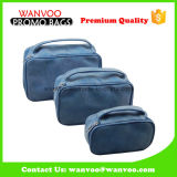 2016 Various Color Travel Multifunction Cosmetic Storage Bag