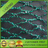 Anti Bird Netting for Us Market Made in China