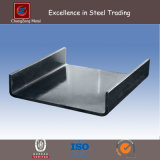 Hot DIP Coated Hot Rolled C Channel Steel (CZ-C15)