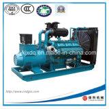 China Wudong Brand 600kw/750kVA Diesel Generator Set