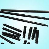 Thread Rod, Thread Shaft, Thread Stick, Customize Thread Stick