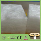 Nonformaldehyde Heat Insulating Glass Wool