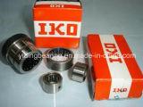 Original IKO Needle Roller Bearing