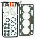 Factory Direct Export Auto Engine Head Gasket Kit for Renault