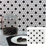 Project Ceramic Mosaic Tile