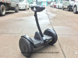 Factory Cheap Two 350W Motor Wheel Self Balance Wholesale Germany Hoverboard with Bluetooth Speaker