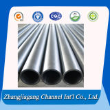 Gr9 Titanium Extruded Tube with Good Quality