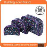 Fashion Printing Women Clutch Bag, Evening Bag, Cosmetic Bag (BDM036)