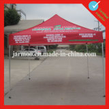 Aluminum Folding Tent 3X3