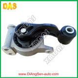 Auto Spare Parts for Nissan Engine Motor Mount (11360-JN000)