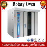 Yzd-100ad Rotary Oven Ce ISO