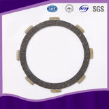 Clutch Disc Plate Clutch Facing for Motorcycle