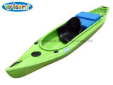 Large Space Family Recreational Fishing Kayak