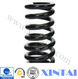 Good Quality Heavy Black Finish Compression Spring Coil Spring