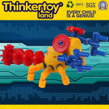 Educational Toy for Kids DIY Craft