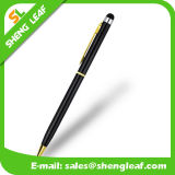 Wholesale Promotional Stylus Touch Pen (SLF-SP025)