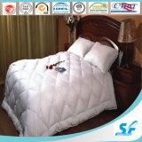 2015 New Hotel White Goose Down Comforter/Duvet