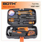 7PC Hand Tool Kit (HDBT-H001)