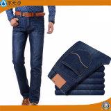 Popular Best Sell Men's Stretch & Non-Stretch Denim Jeans