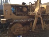 Used Cat Pipelayers Caterpillar 571g for Sale
