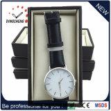 Cheap Price Men′s Nato Wrist Quartz Alloy Watch (DC-1239)