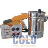 Powder Coating Machine (COLO-800DT-H)