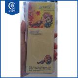 China Factory Custom Refrigerator Magnet, Fridge Magnets, Sticker